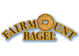 Fairmount Bagel Bakery