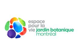 Jardin botanique de montr al attractions touristiques for Jardin botanique montreal tarif